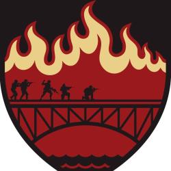 Podpalacze Mostów