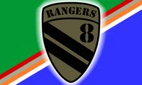 8R - Ósma Rangers