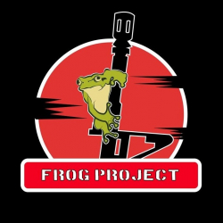 FROGproject