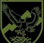 Bractwo Strzeleckie Orle Gniazdo