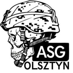 ASG-Olsztyn