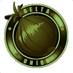 DELTA ONION