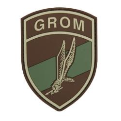 S.g.o.Grom