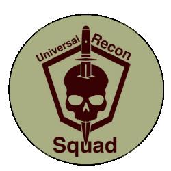 Universal Recon Squad