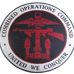 Dowództwo Operacji Połączonych
