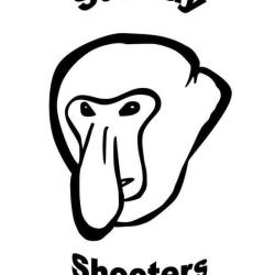 Sunday Shooters