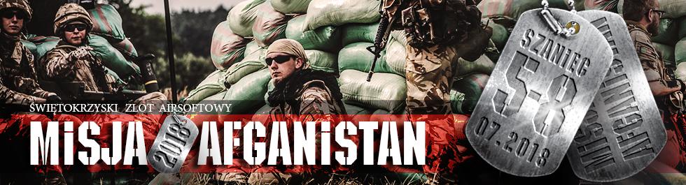 Afganistan online misja cdn.powder.com
