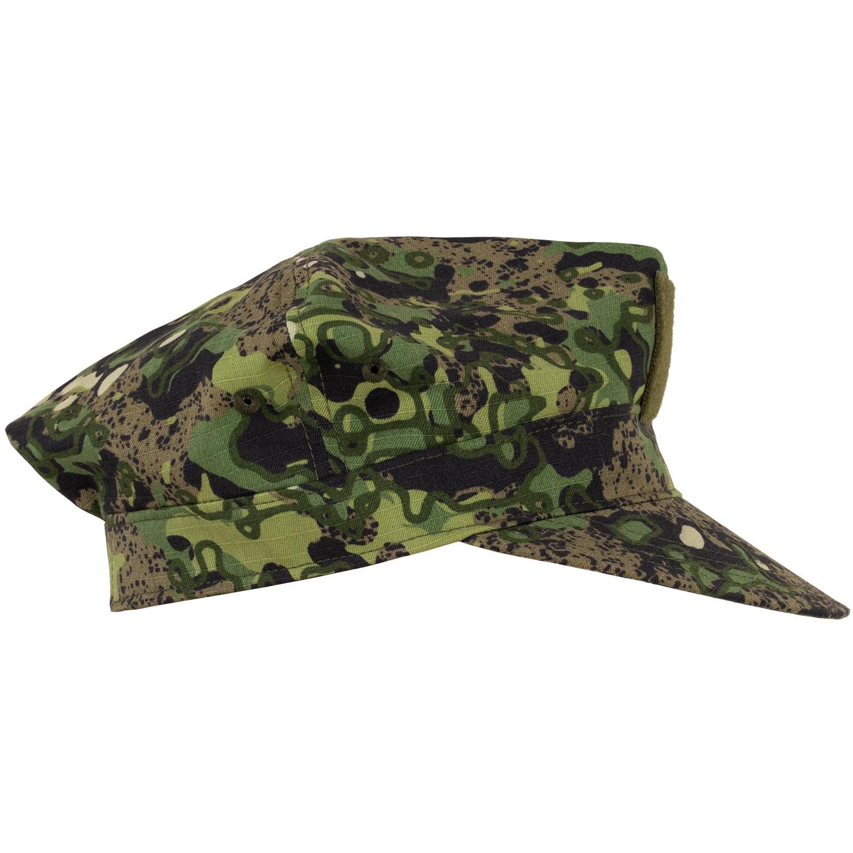 MAPA Tactical - rogatywka