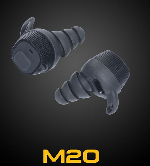 Earmor M20