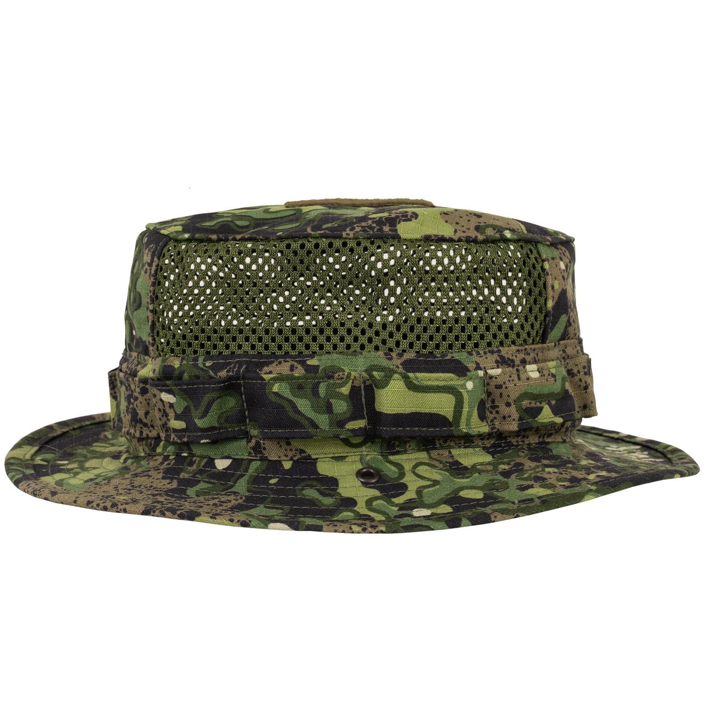 MAPA Tactical - kapelusz boonie hat