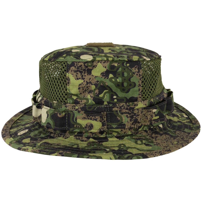 MAPA Tactical - kapelusz bonnie hat