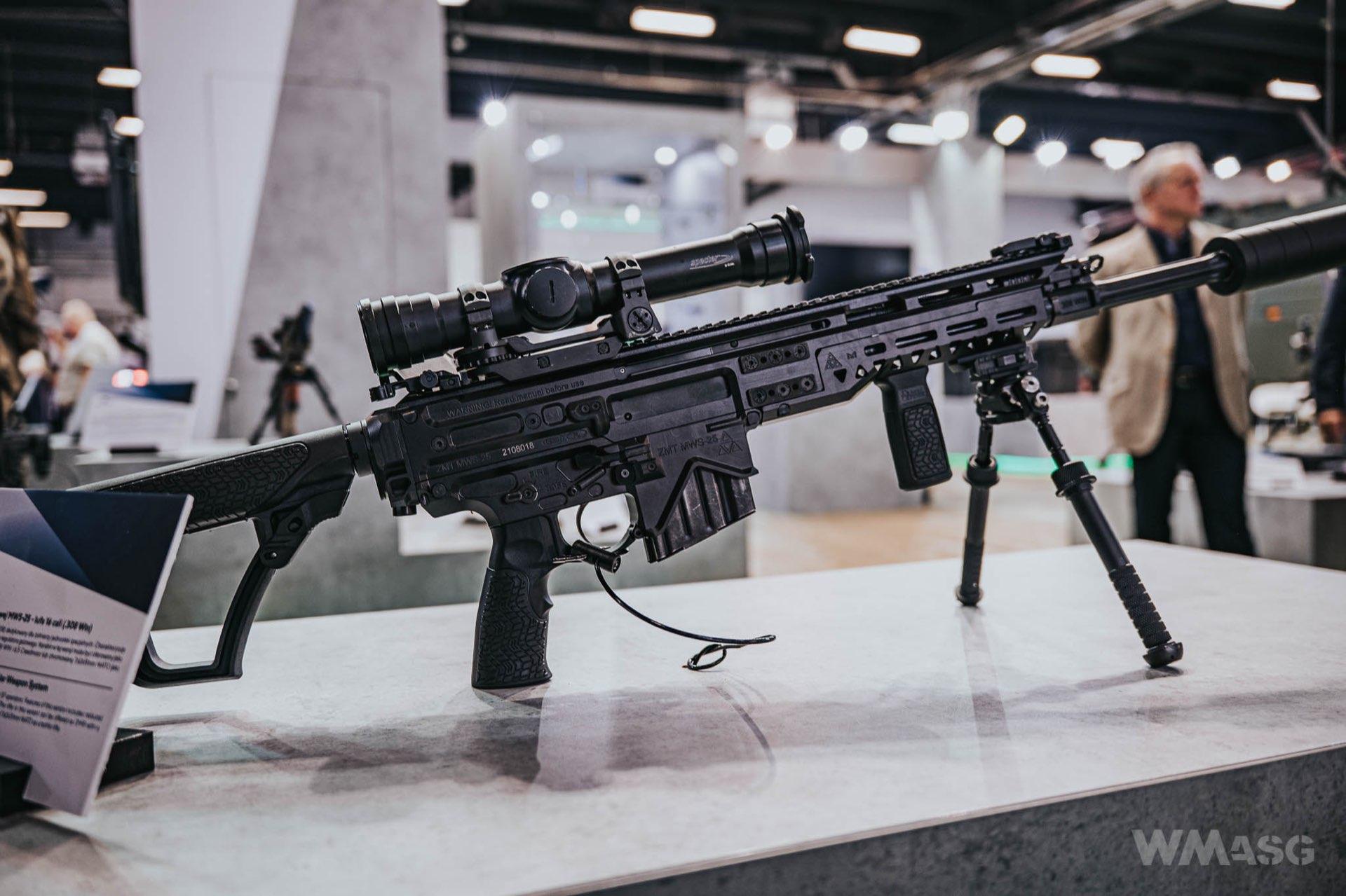 ZMT-MWS-25