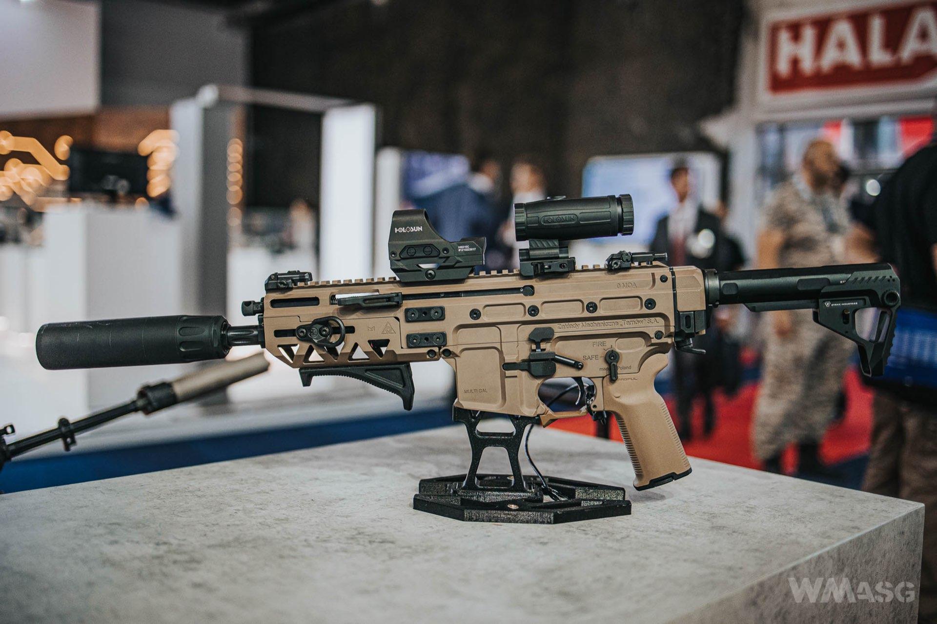 ZMT-MWS-15