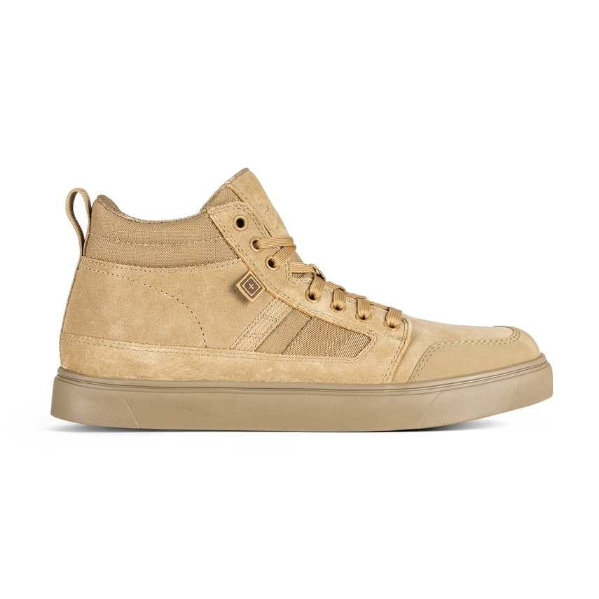5.11 Tactical Norris Sneaker (Coyote)