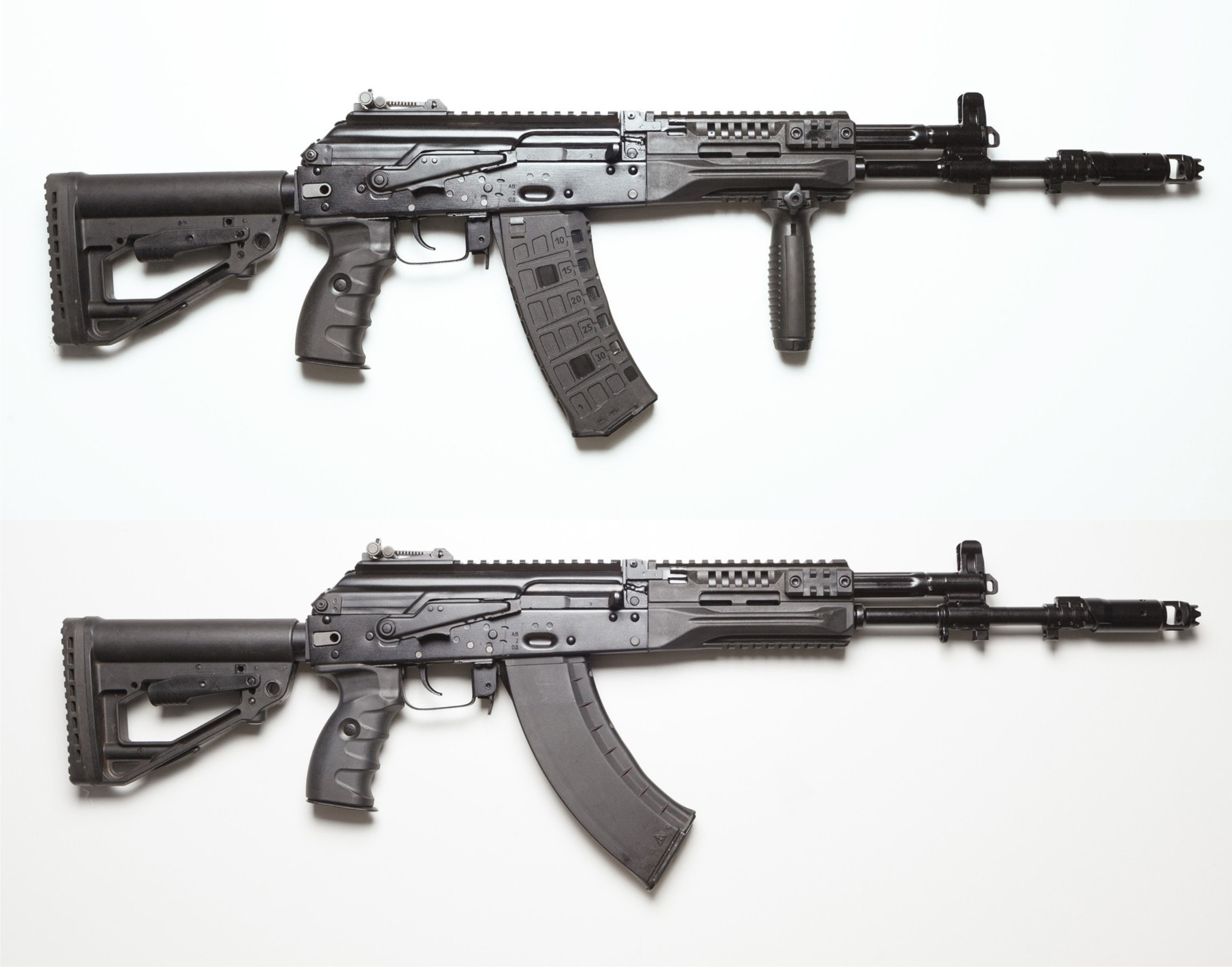 LCK-12. AK-12 by LCT Airsoft - we have it! / WMASG.com ...