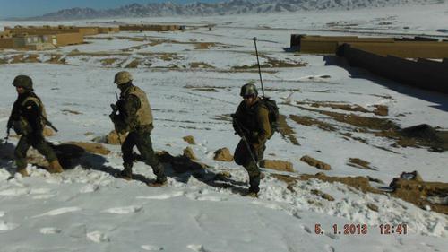Haix p9 afganistan (3).jpg