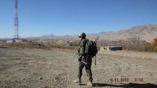 Haix p9 afganistan (2).jpg