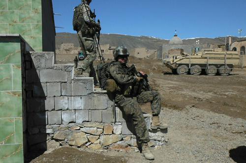 Haix_p9_afganistan_1.jpg