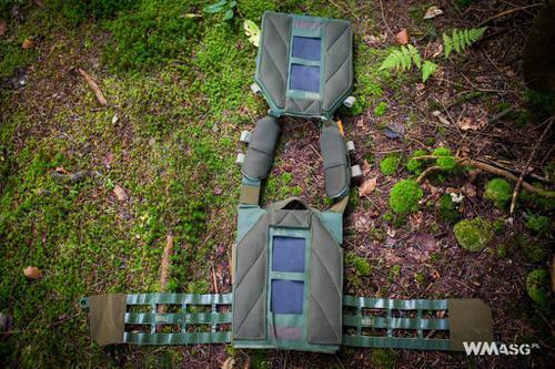 Husar NOBLE Plate Carrier (37).jpg
