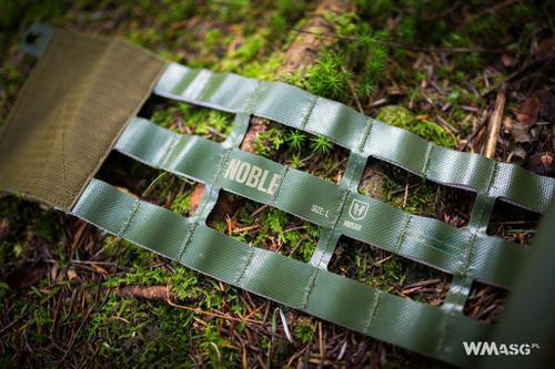 Husar NOBLE Plate Carrier (32).jpg