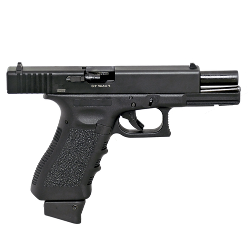 cybergun licenced G17 (3).png