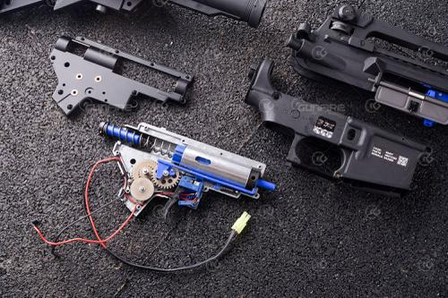 Specna Arms CORET - gearbox.jpg