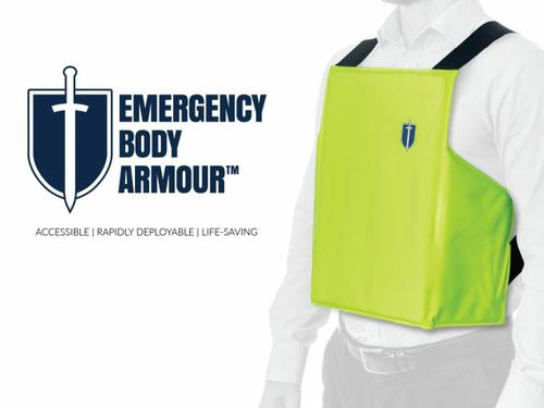 Emergency-Body_armour-01.jpg