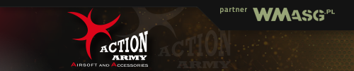 ACTION-ARMY-BANER.png
