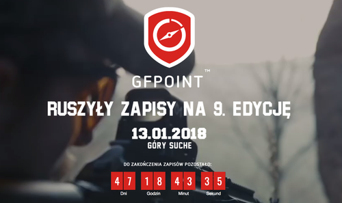 GFPOINT 2018