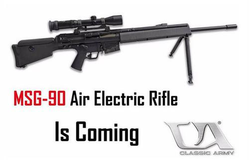 Classic-Army-announces-release-of-HK-MSG-90hsniper-rifle-AEG-001.jpg