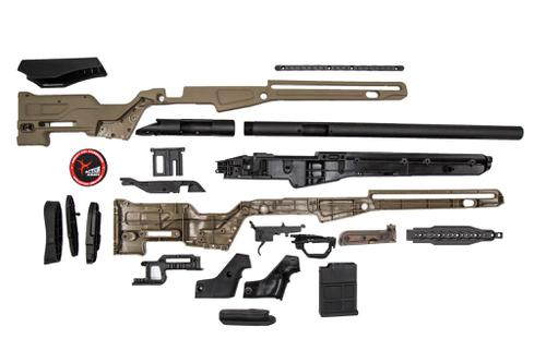 Action Army AAC T10