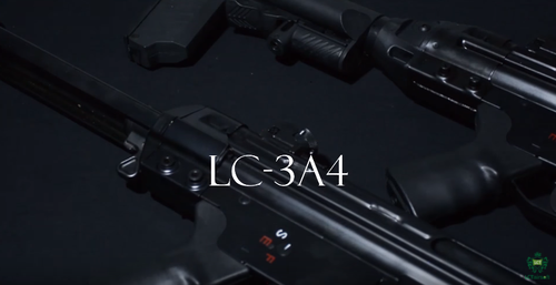 lc3-a4.PNG