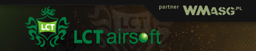 LCT-BANER.png