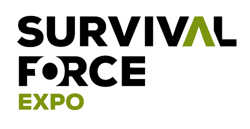 Survival Force Expo 2018
