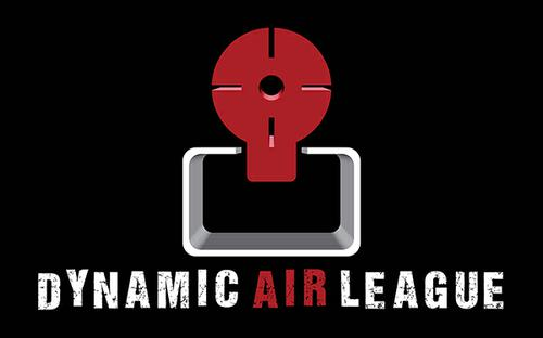 Dynamic Air League